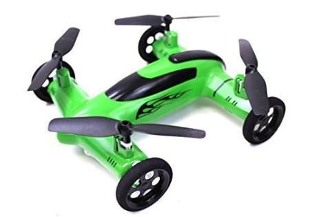 best drone for kids 2016