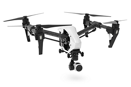 best most expensive drone 2016