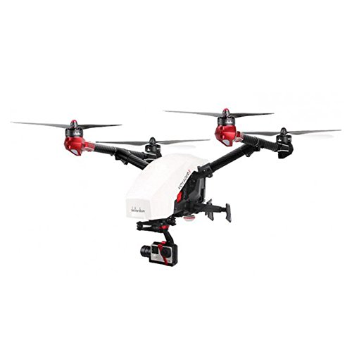 top 10 best most expensive drones on amazon