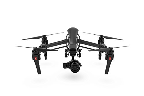 Top 10 Best Most Expensive Drones on Amazon - 2019 | Top 10