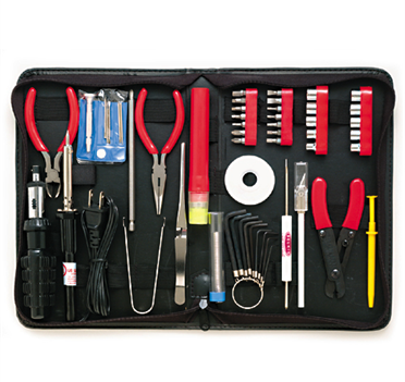 best tool repair kit for drones