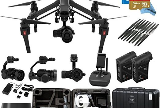 best drone with camera zoom